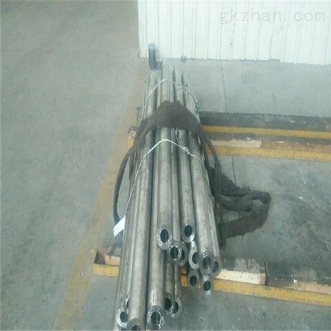 Inconel725无缝管现货Inconel系列生产