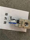电磁阀XMD-63DL-M9//日本SMC原装供应