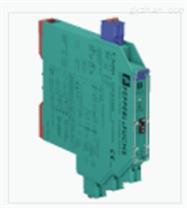 浏览P+F通用温度传感器,倍加福转换器