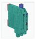 瀏覽P+F通用溫度傳感器,倍加福轉換器