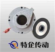 BLTZ1系列C型电磁失电制动器