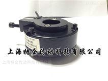 SDZ1-Y电磁失电制动器