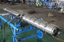 热水泵型号_高温泵品牌_潜水热泵构造
