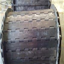 龙门剪重型链板生产厂家