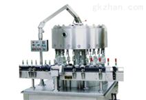 高精度液体灌装机