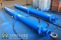 井用潜水泵_天津供应防阻塞井用水泵