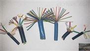HYAC通信电缆、自承式通讯电缆型号