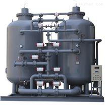 番禺PSA制氮机-品牌氮气发生器直销