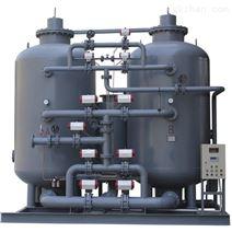 顺德氮气发生器-品牌制氮机直销