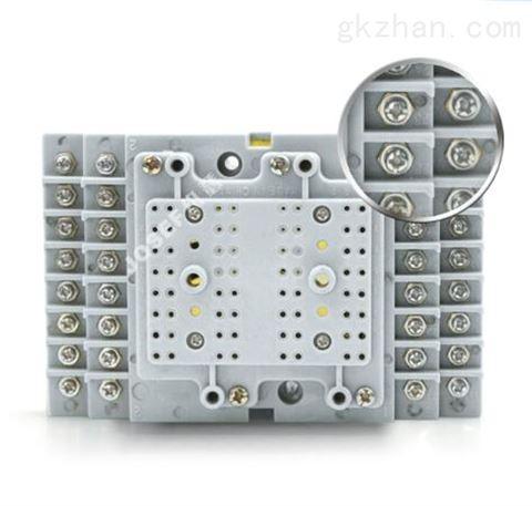 DCS-11;DCS-12;DCS-13大容量双位置继电器