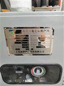 户外瓷柱式72.5KVSF6断路器LW9-72.5/1000