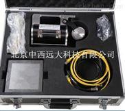钢丝绳探伤仪 型号:YLP06/M395445