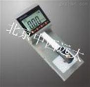 黑白密度計型號:YLP06/ZX600