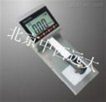 黑白密度计型号:YLP06/ZX600