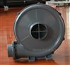 CX-100塑料颗粒输送专用中压鼓风机