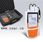 电导率仪现货