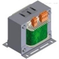 德国MICHAEL RIEDEL RSTN 50 - 3000变压器