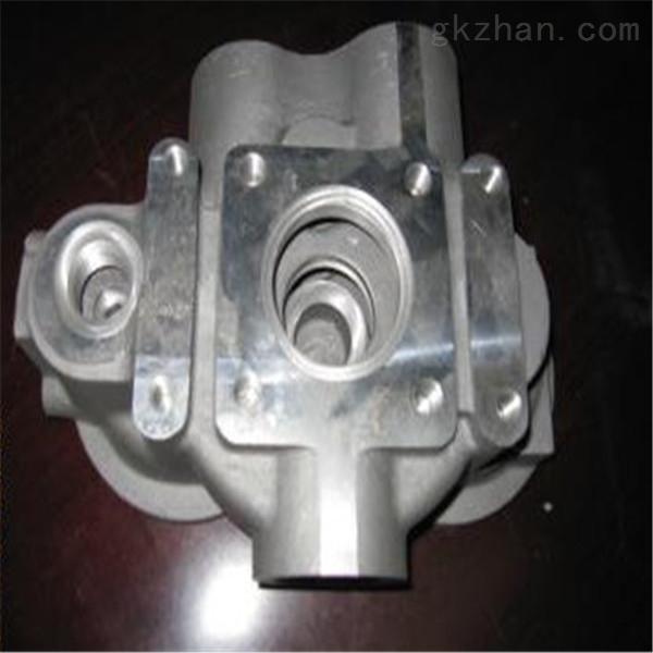 ZG2Cr24Ni7SiN耐热钢厂家