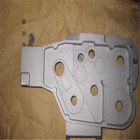 HP40Nb耐热钢铸造