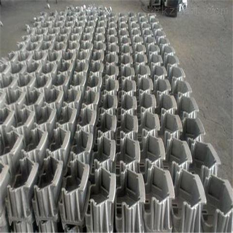 ZG4Cr25Ni20Si2耐热钢铸件