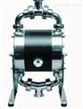 德国 ALMATEC气动隔膜泵
