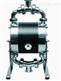 德國 ALMATEC氣動隔膜泵