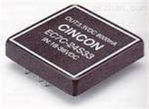 40W隔离电源EC7C-24T0512N EC7C-24T0515N
