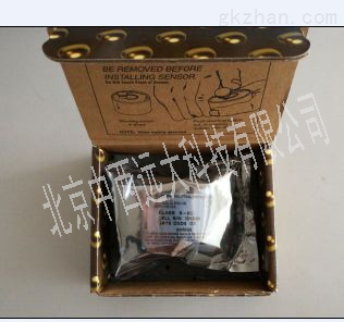 Teledyne氧分析仪传感器现货