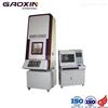 GX-5067-C东莞锂电池挤压试验机