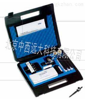 压缩空气质量检测仪现货