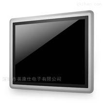 EPC-1501 平板电脑工业平板英康仕工控机