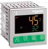 Schneider模拟控制器XDAL11122