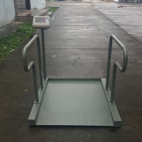 透析300公斤电子秤重庆轮椅称医疗体重磅