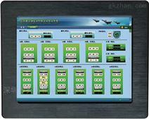 嵌入式BOX PC/平板电脑英康仕工控机厂家