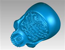抄数设计、三维扫描服务商提供扫描抄数服务