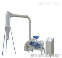 高速涡流多用磨粉机价格