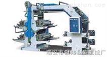 YT系列凸版印刷机