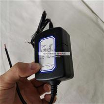小额LED开关电源 恒流电源 小电源适配器