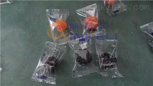 糖果包装机厂家-糖果自动理料包装机-云南糖果包装机