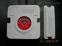 電信號閥門定位器現貨