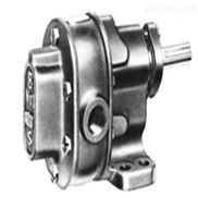 美国 BSM齿轮泵