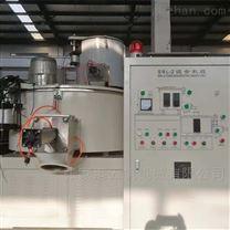 SRL-Z200-500A立式混合机组厂家报价