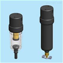 英 國CLASSIC塑料過濾器