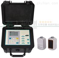 矿用防治水便携式流速流量仪SGDF6100-EP