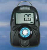 河池供應MP100手持式煤氣氣體濃度報警儀