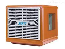 电镀车间如何降温?用环保空调设备呀