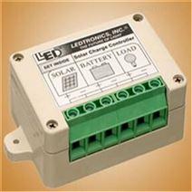 美 国LEDtronics LED灯