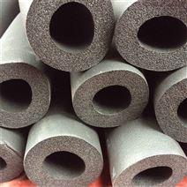 B2级橡塑管厂家近期报价