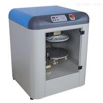 料液搅拌机价格|料液混合机厂家批发|浩恩
