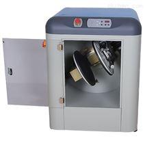 PCB油墨搅拌机厂商|油墨混合机厂家|浩恩